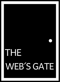 The Web´s Gate