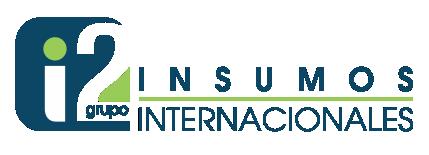 Logo Grupo I2