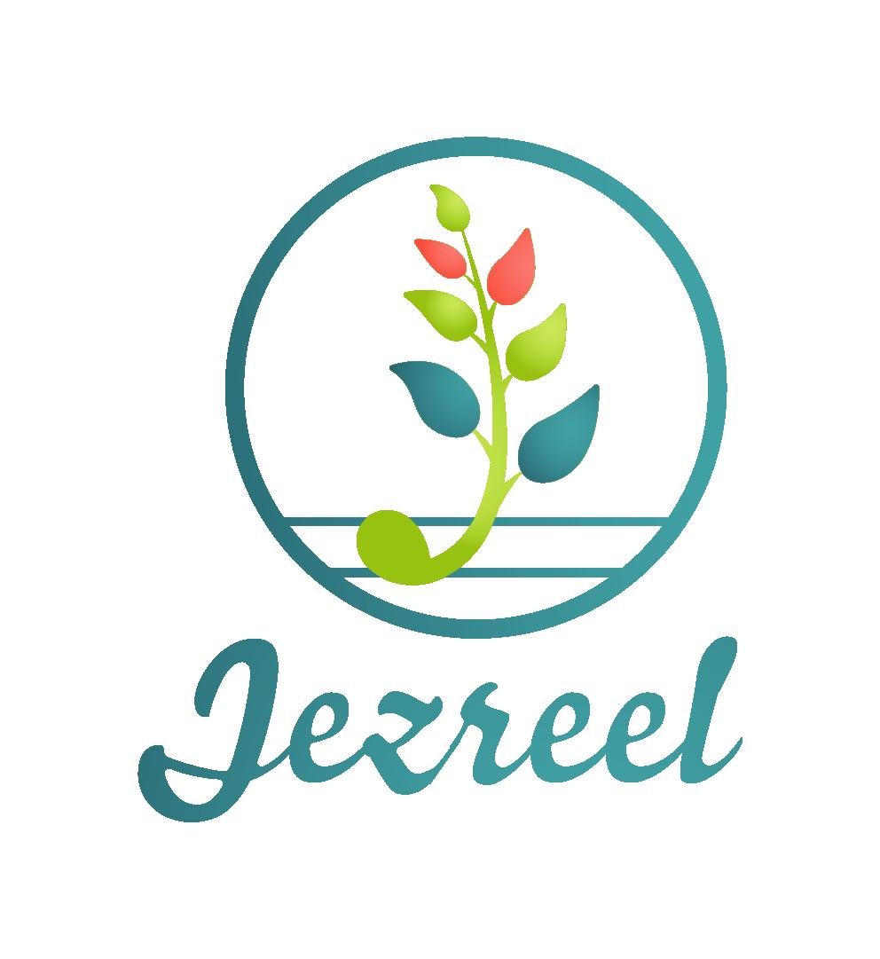 marca_JEZREEL_WEB
