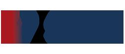 Logo C_Cardio Peq